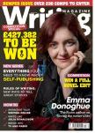 writingmagazine