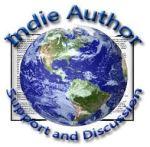 IASD - globe (2)